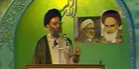 حیات نورانی امام سجاد علیهالسلام به روایت رهبر انقلاب