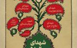رهبر انقلاب اسلامی ،در پیام به مناسبت آغاز سال ۹۹ یادی از شهدای ۹۸ کردند