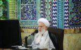 فیلم/ جلسه دهم تفسیر سوره ملک توسط حجت الاسلام والمسلمین مطلبی