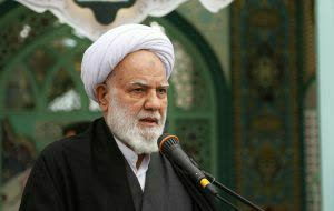 پیام حجت الاسلام والمسلمین مطلبی در آستانه انتخابات ۲۸ خرداد ۱۴۰۰