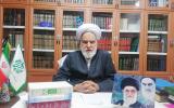 جلسه بیست و دوم تفسیر سوره ملک توسط حجت الاسلام والمسلمین مطلبی