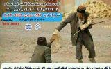 امام موسی کاظم(ع): هر که نیتش نیک باشد در روزیش توسعه خواهد بود